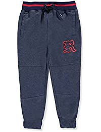 Little Boys' French Terry Joggers