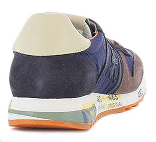 2816 Eric PREMIATA Sneaker PREMIATA Eric 2816 Eric Sneaker PREMIATA wqFfxO7ZC