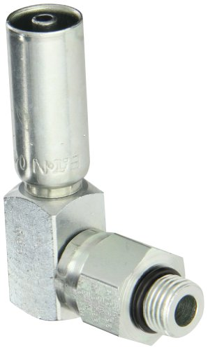 eaton-weatherhead-coll-o-crimp-04u-r66-90-degree-male-swivel-elbow-fitting-straight-thread-o-ring-lo