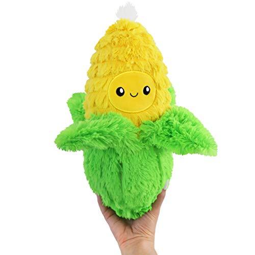 - Squishable/ Mini Comfort Food Corn - 7