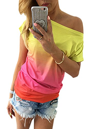 Donna Freestyle Donna Personalit Personalit Jumper Freestyle Freestyle Jumper Donna Jumper Personalit Personalit Freestyle Freestyle Jumper Donna F0nHw7xHd