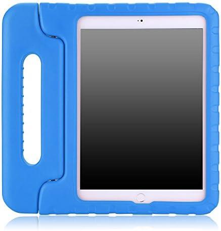 MoKo Case Fit iPad Air