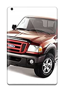 Hot New Built Ford Tough Case Cover For Ipad Mini/mini 2 With Perfect Design