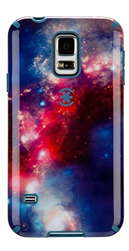 Speck - Candyshell Inked Case For Samsung Galaxy S 5 Cell Ph
