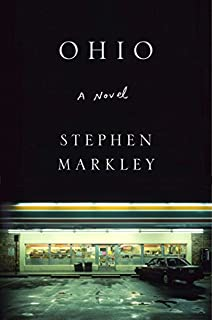 Book Cover: Ohio