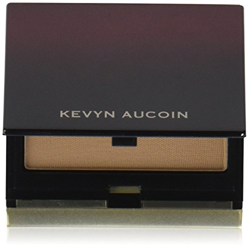 Kevyn Aucoin The Sculpting Powder (New Packaging), Medium, 0.11 Ounce ()