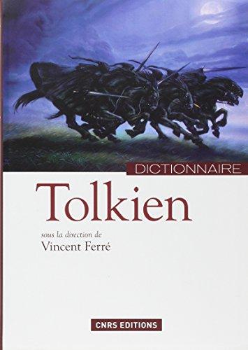 !Best Tolkien D.O.C