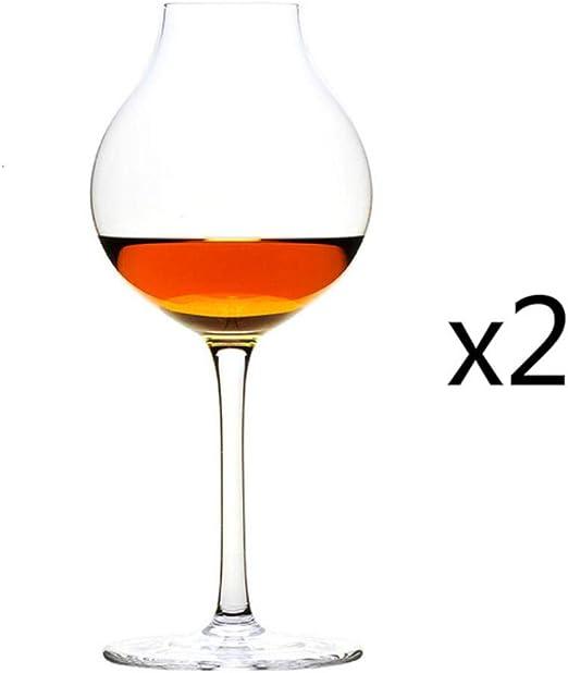 Whisky Vaso Cristal Licuadoras De Los Años 20 Whisky Vaso De ...
