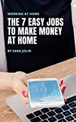 Working from home these days is certainly a good idea: a work from home to supplement one's salary or to have a real one is a solution for many Italians. The work from home, like everything, have advantages and disadvantages, which we illustr...