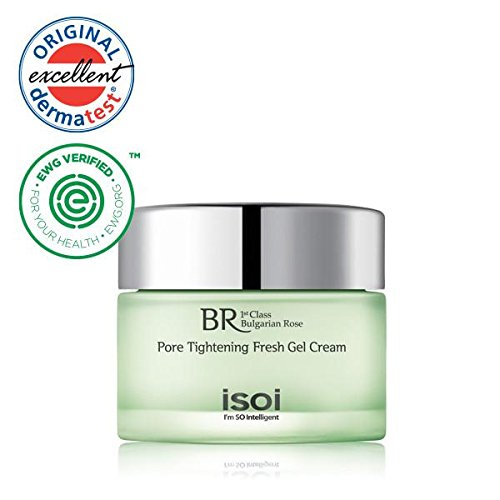 Top Face Moisturizers For Combination Skin - 4