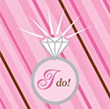 Bride To Be Beverage Napkins 16ct, Health Care Stuffs