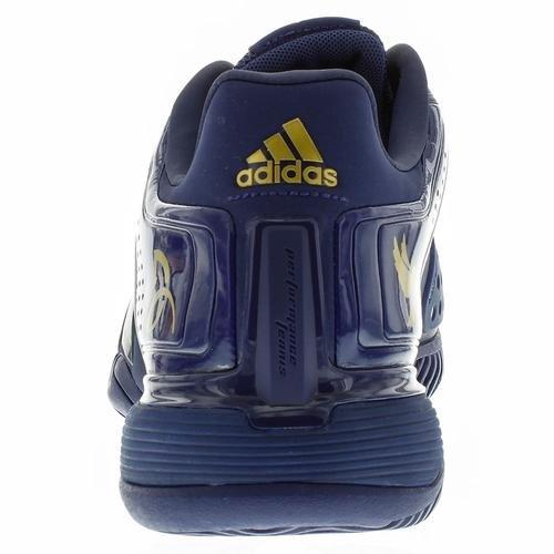 Adidas barricata novak (uomini di scarpe da tennis comprare online in oman