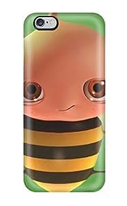 Fashion Design Hard Case Cover/ EBItIAg3118DVYAa Protector For Iphone 6 Plus