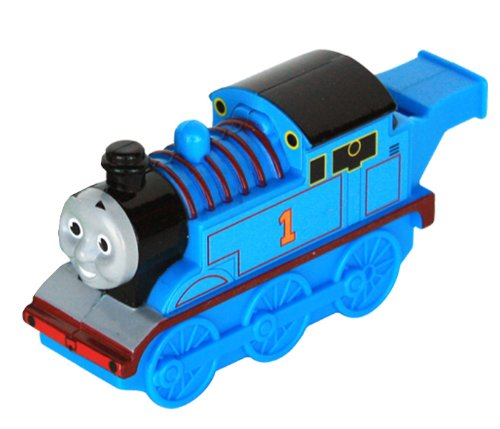 Thomas & Friends Train and Railroad Play Rug