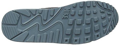 Nike Men's Air Max 90 Essential Running Shoe