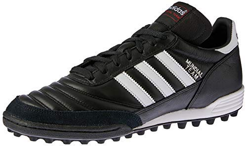 adidas Performance Men's MUNDIAL TEAM Athletic Shoe,...