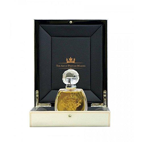 Arabian Treasure 70ml - Al Haramain *Prestige*