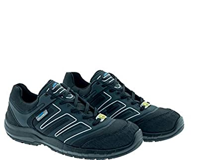 Aboutblu 5035103LA S3 ESD SRC, Indianapolis Low, zapatos de ...