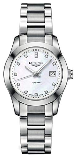 Longines L2.285.4.87.6
