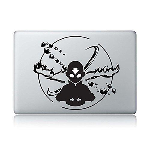cool mac stickers