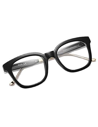 df042764b4772 Womens Prescription Eyewear Frames