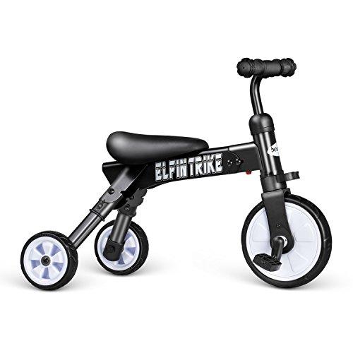 1 Selling Baby Stroller - 3