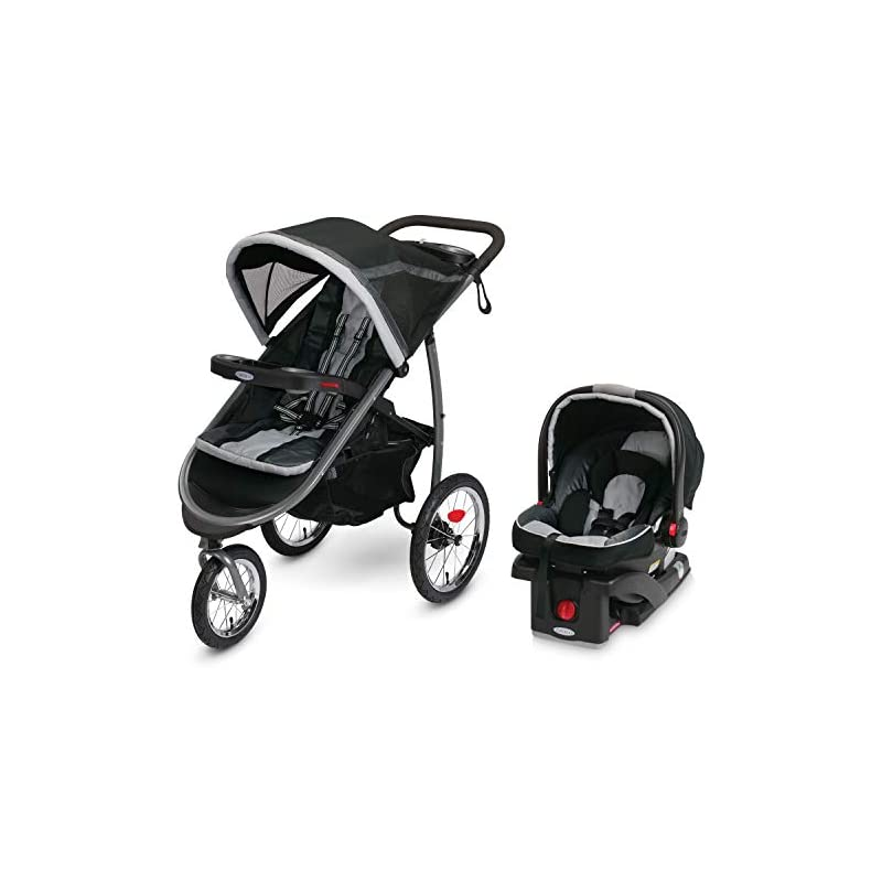 graco-fastaction-fold-jogger-click