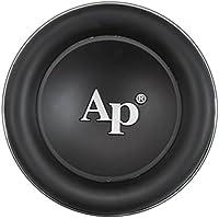 Audiopipe 12 Woofer 2000W Max 2 Ohm DVC