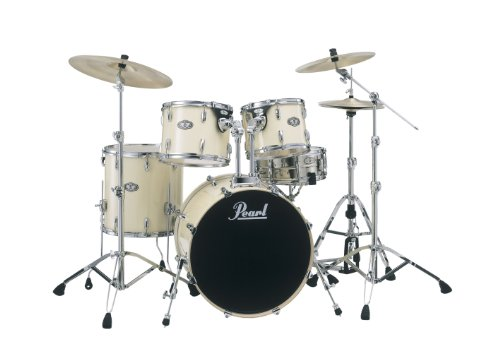 pearl-vision-vx825-c42-drum-kit-ivory-cymbals-not-included
