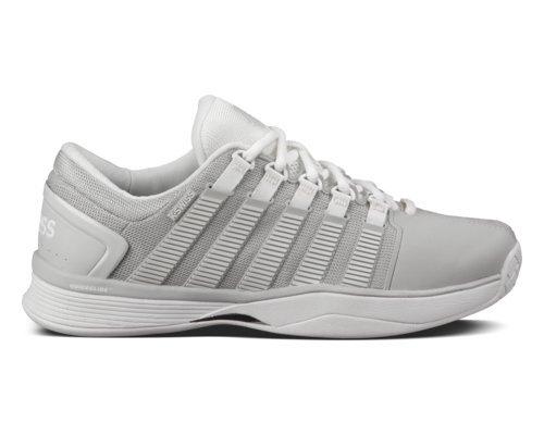 K-Swiss Hypercourt Mens Tennis Shoes   US)