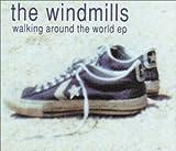 Walking Around the World by Windmills (2002-09-10)