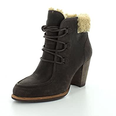 Amazon.com | UGG Australia Womens Analise Boot | Snow Boots