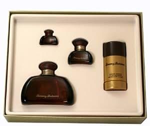 Tommy Bahama Cologne For Him Cologne 3.4 oz Spray Gift Set
