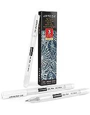 Arteza Gel Pens