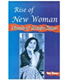 Rise of New Women Novels of Manju Kapur
