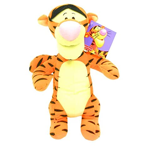 FISHER PRICE® TIGGER 13 INCH PLUSH