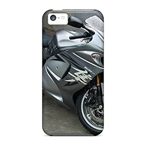 HFE403DCoM Cases Covers, Fashionable Iphone 5c Cases - Hayabusa