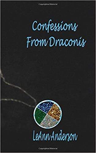 Summary Bibliography: Irene Radford