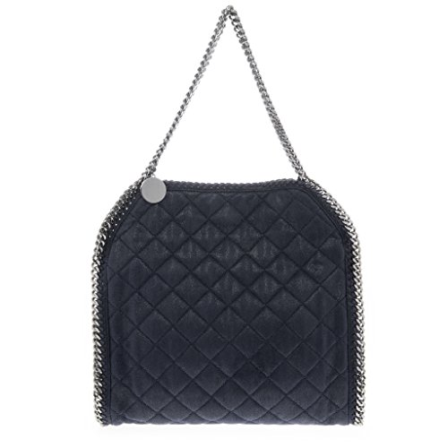stella-mccartney-womens-small-falabella-quilted-tote-dark-navy