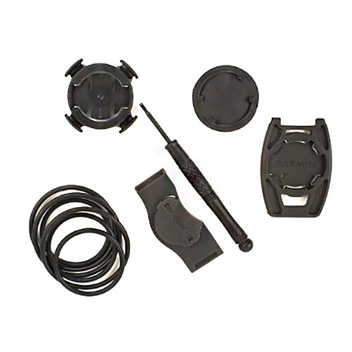 Quick Release Mounting Kit by Garmin