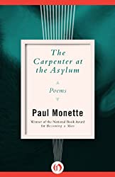 The Carpenter at the Asylum: Poems