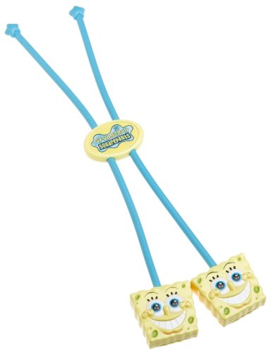 Munchkin Spongebob Squarepants Discontinued Manufacturer