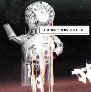 amazon title tk breeders 輸入盤 音楽
