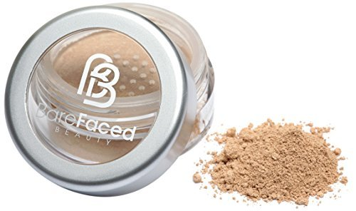 barefaced-beauty-natural-mineral-foundation-12-g-gentle-by-barefaced-beauty