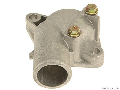 APA/URO Parts W0133-1787758 Engine Coolant Thermostat Housing Cap