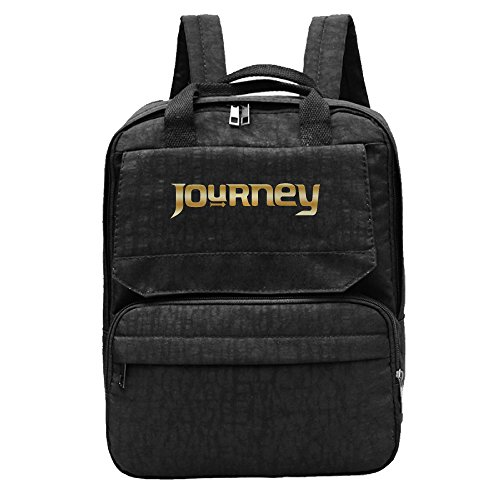 womens-journey-band-gold-logo-backpack-daypack-black