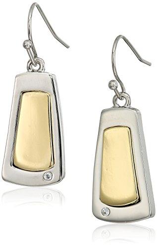 t-tahari-essentials-cubic-zirconia-drop-earrings