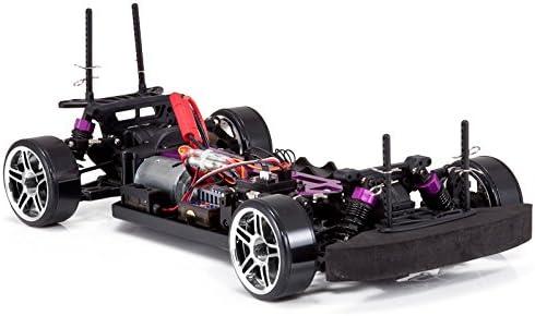 Redcat Racing LIGHTNINGEP-DRIFT-BL10315 product image 4
