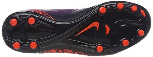 total Multicolore Ii Football obsidian Hypervenom Crimson vivid Chaussures Nike Phelon Purple De Enfant Mixte Fg WZwAxSqxv