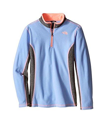 VIIHAHN Mens Casual I Am The Fourth Sanderson Sister Design Gift Sweatshirts